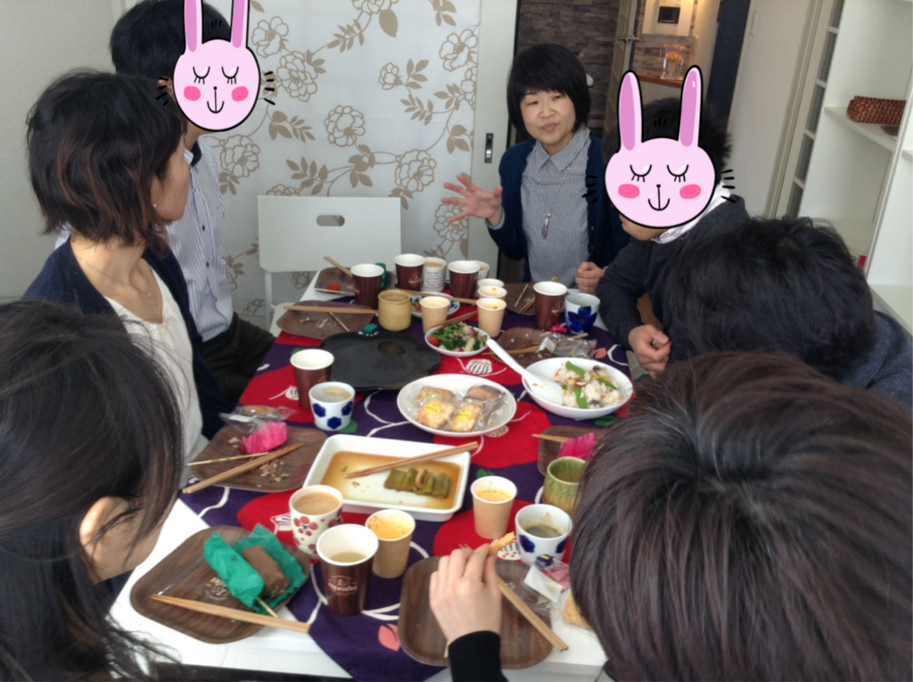 f:id:kou_shinsekairoute:20180409000128p:plain