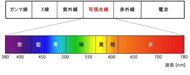 f:id:kou_shinsekairoute:20190418232302j:plain