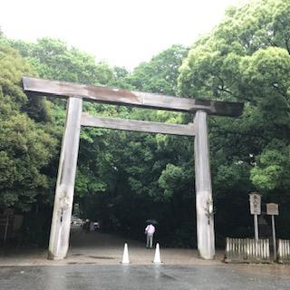 f:id:kou_shinsekairoute:20190604010449j:plain