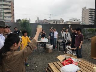 f:id:kou_shinsekairoute:20190716165020j:plain