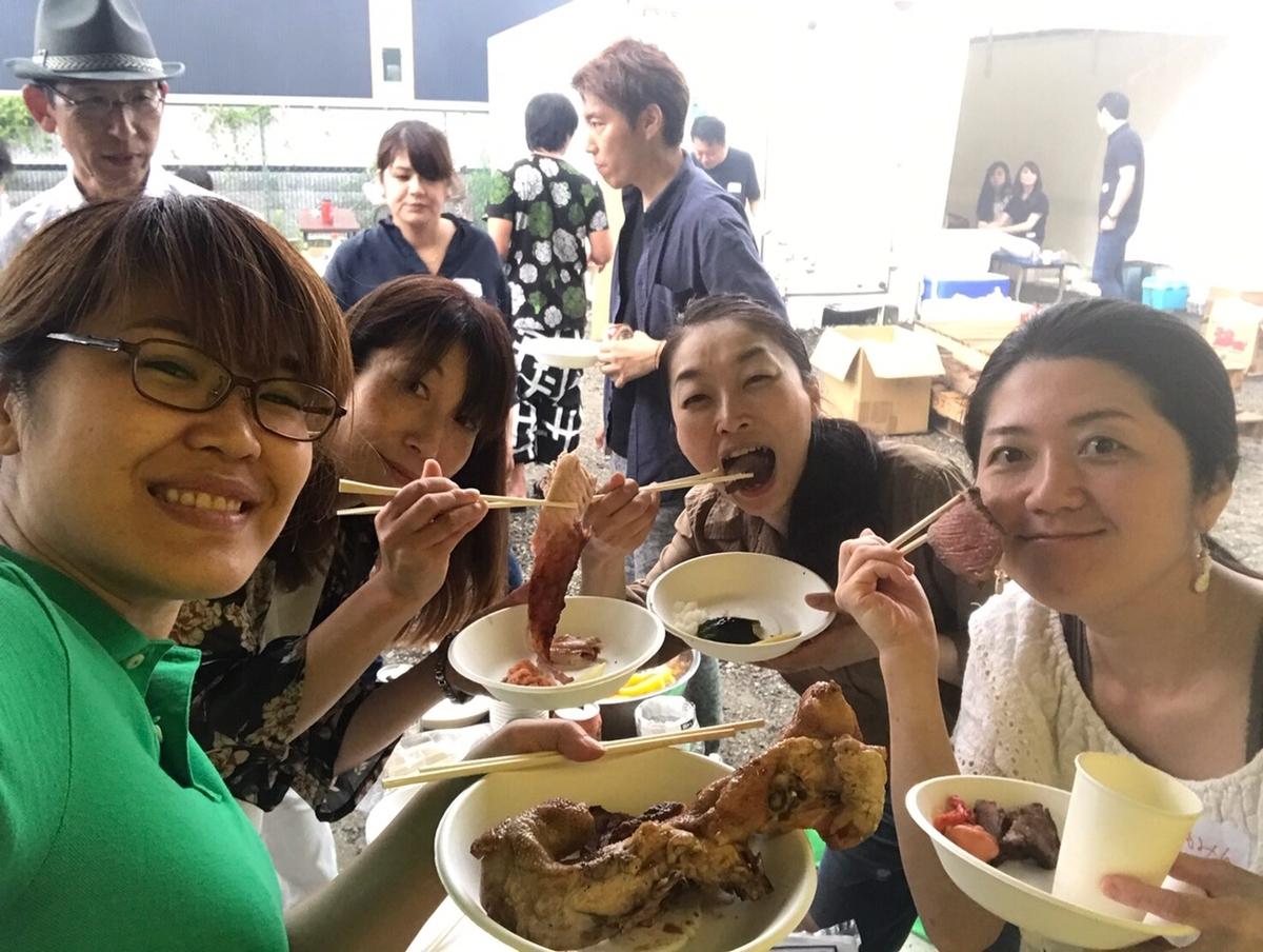 f:id:kou_shinsekairoute:20190716165848j:plain
