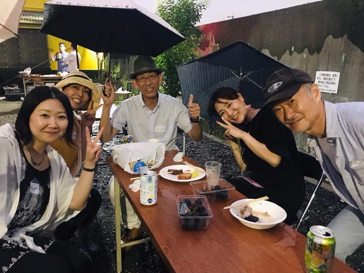 f:id:kou_shinsekairoute:20190716165945j:plain