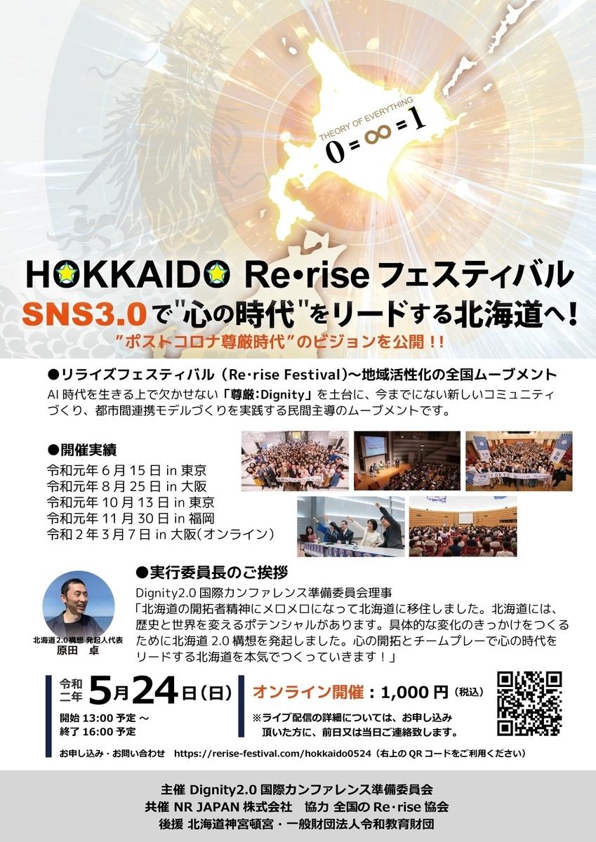f:id:kou_shinsekairoute:20200526162715j:plain