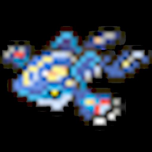 f:id:kou_yoshimaru:20190515002658p:image