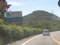 道の駅黒井山グリーンパークの看板1