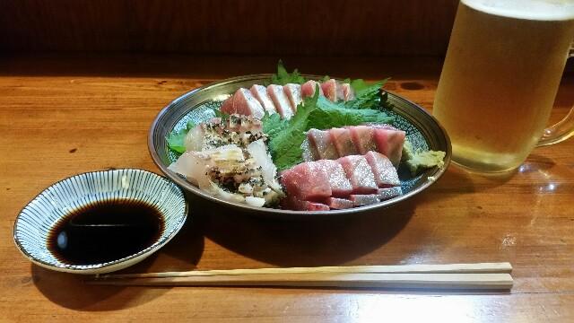 f:id:kouchi-ni-chi:20170323235524j:plain