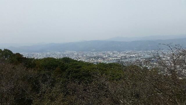 f:id:kouchi-ni-chi:20170330232406j:image