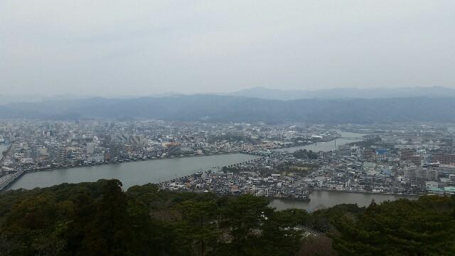 f:id:kouchi-ni-chi:20170330232440j:image