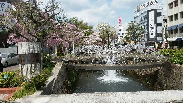 f:id:kouchi-ni-chi:20170417214735j:image