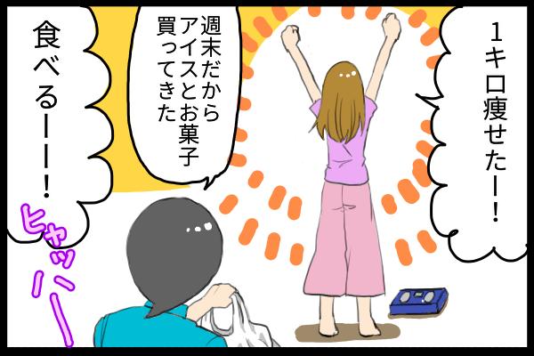 f:id:kouchijuri:20181008173712p:plain