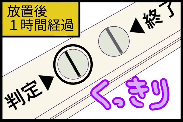f:id:kouchijuri:20181109143946p:plain