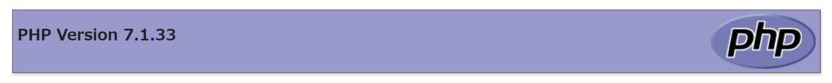 f:id:koudou-plus:20200716195211p:plain