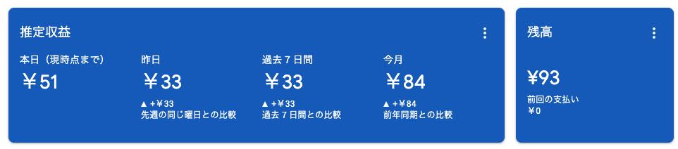 f:id:koudou-plus:20200822184450p:plain