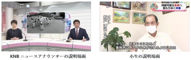 f:id:koufuku-kyouden:20210408093449p:plain