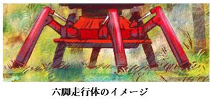 f:id:koufuku-kyouden:20210408093837p:plain