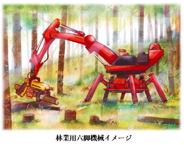 f:id:koufuku-kyouden:20210408094338p:plain
