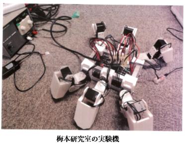 f:id:koufuku-kyouden:20210408095538p:plain