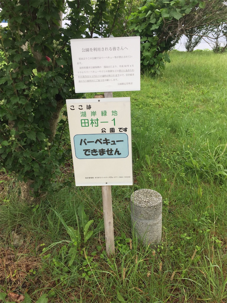 f:id:kougagennosuke:20190722153000j:image