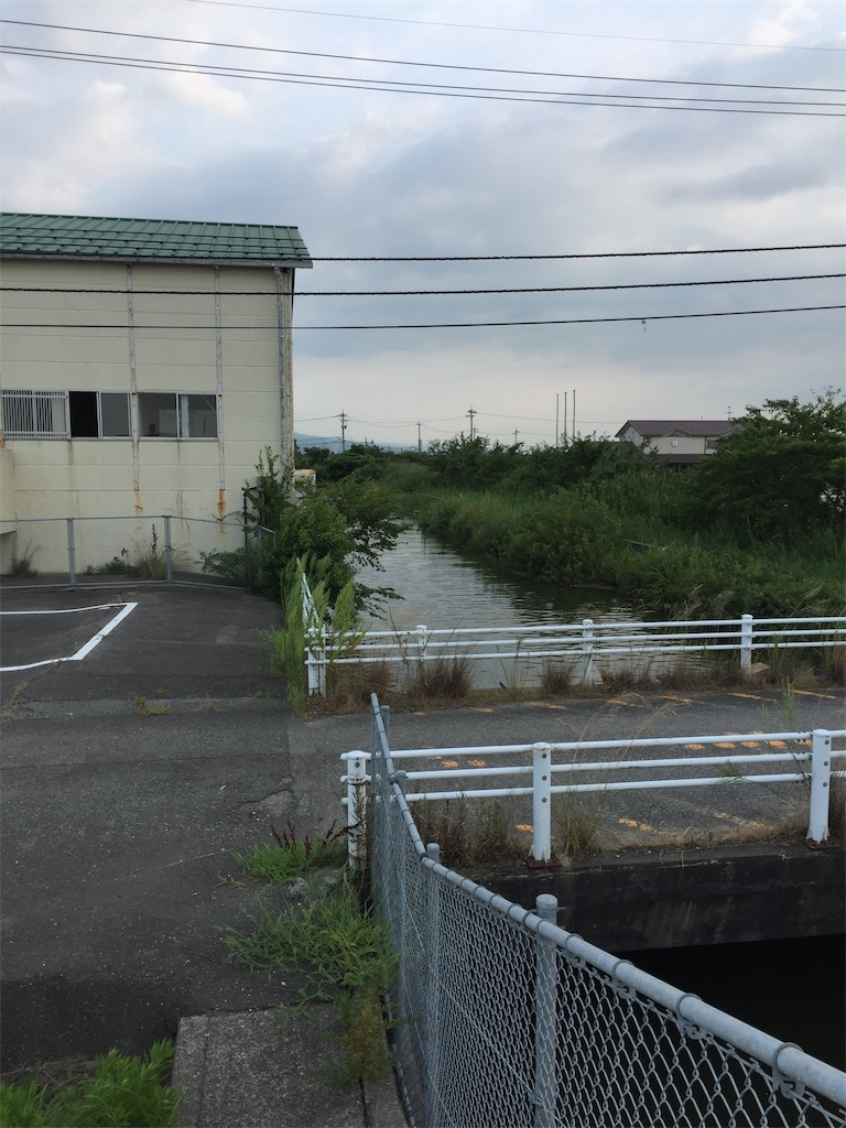 f:id:kougagennosuke:20190811203409j:image