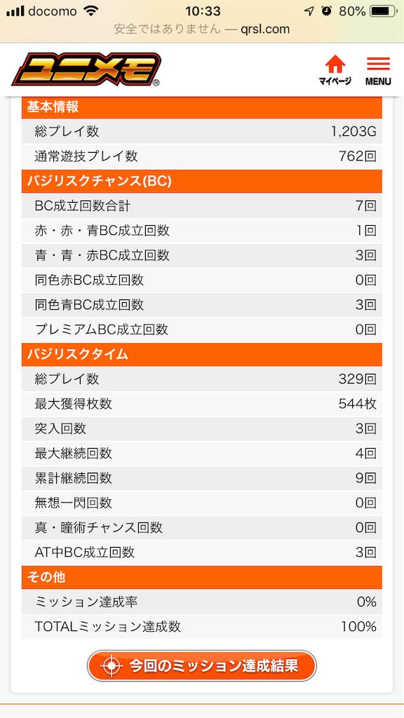f:id:kougagennosuke:20190915103316p:image