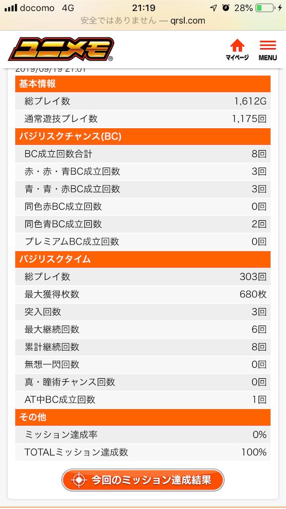 f:id:kougagennosuke:20190919211931p:image