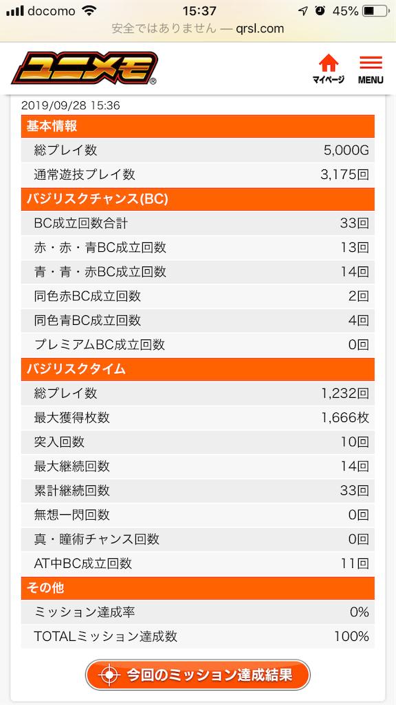 f:id:kougagennosuke:20190928153741p:image