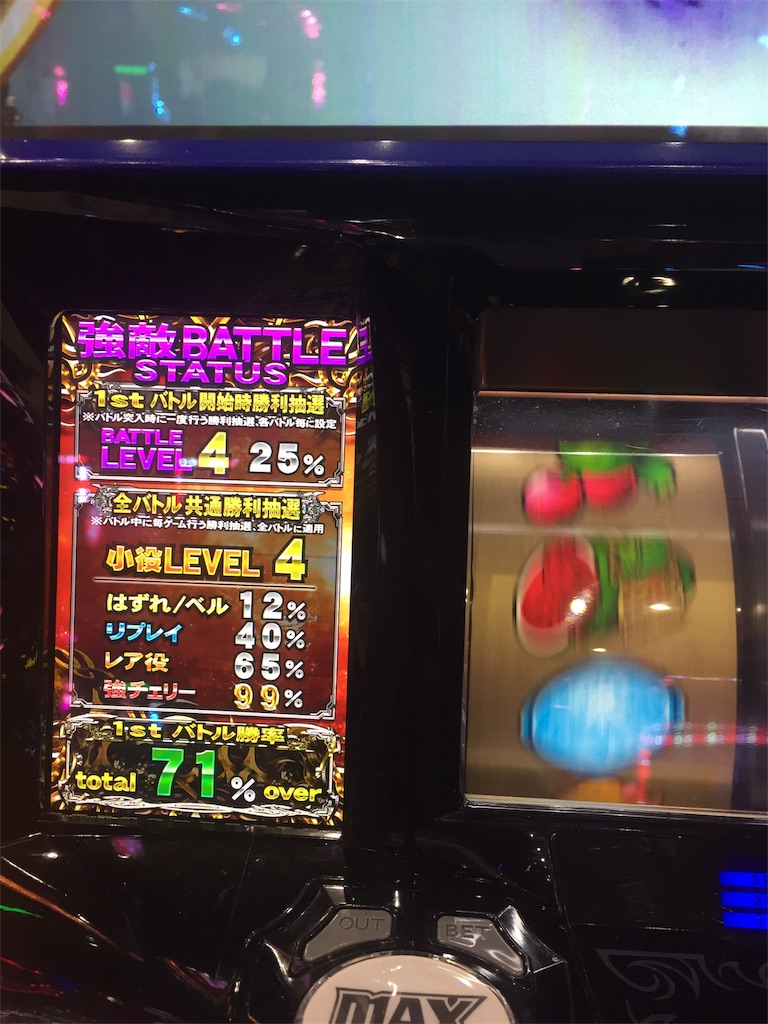 f:id:kougagennosuke:20200120213206j:image