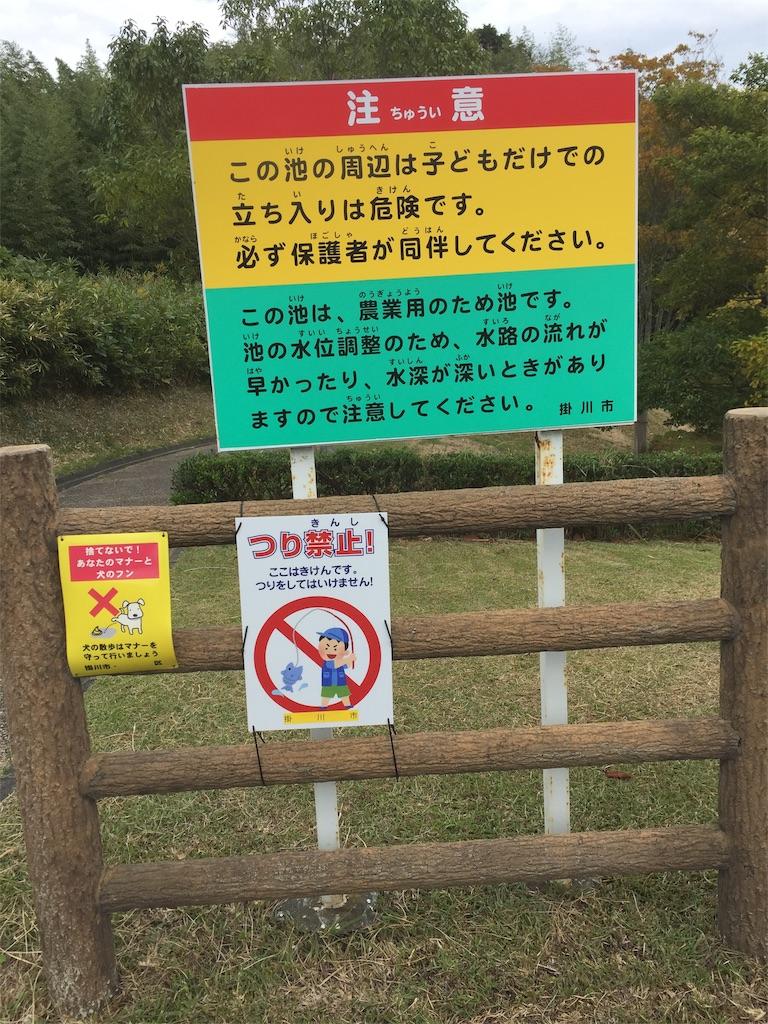 f:id:kougagennosuke:20201111004634j:image