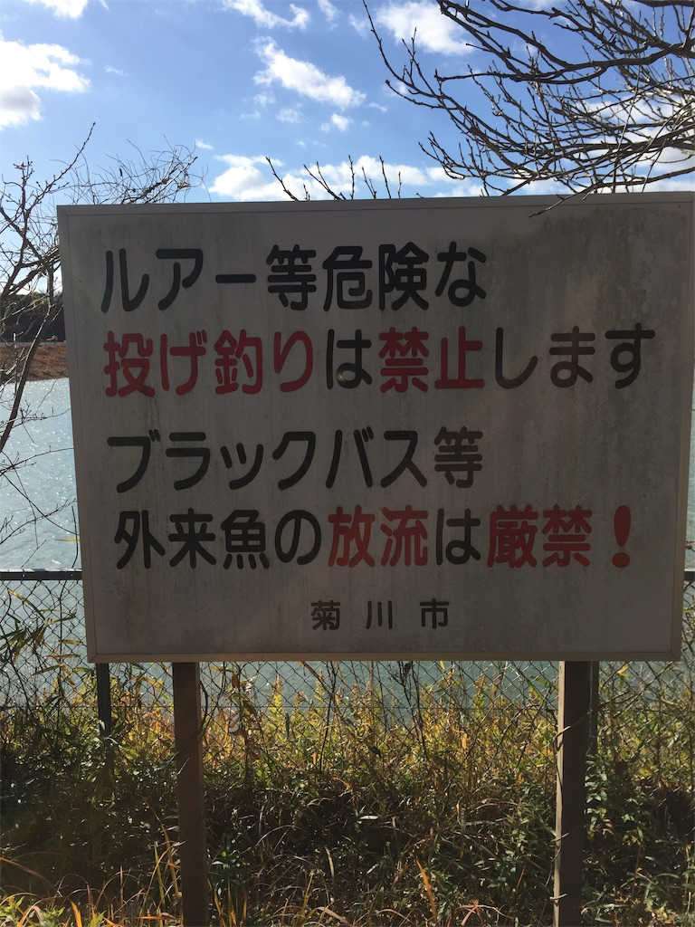 f:id:kougagennosuke:20210101112510j:image