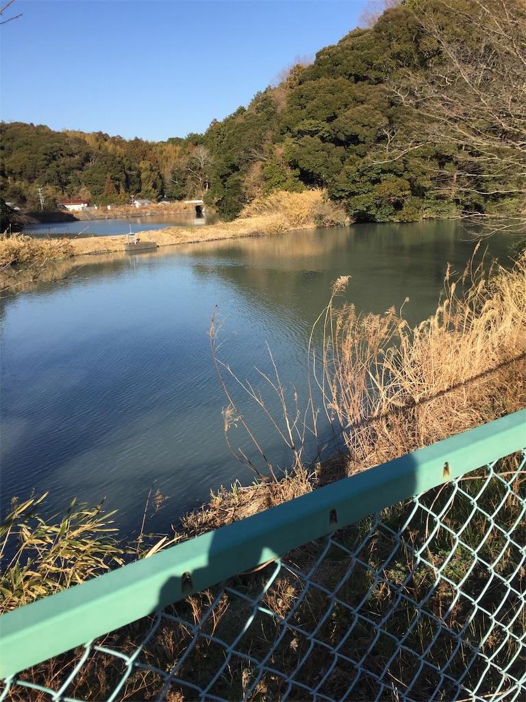 f:id:kougagennosuke:20210202183557j:image