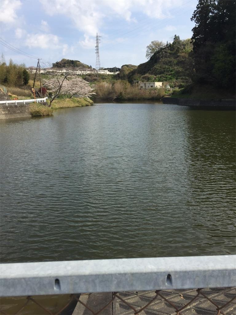 f:id:kougagennosuke:20210327210101j:image
