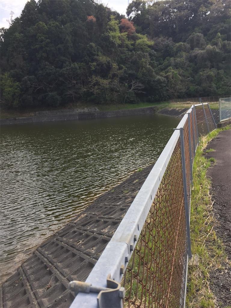 f:id:kougagennosuke:20210327210123j:image