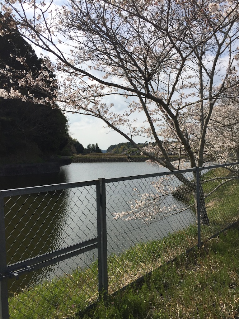 f:id:kougagennosuke:20210327210134j:image