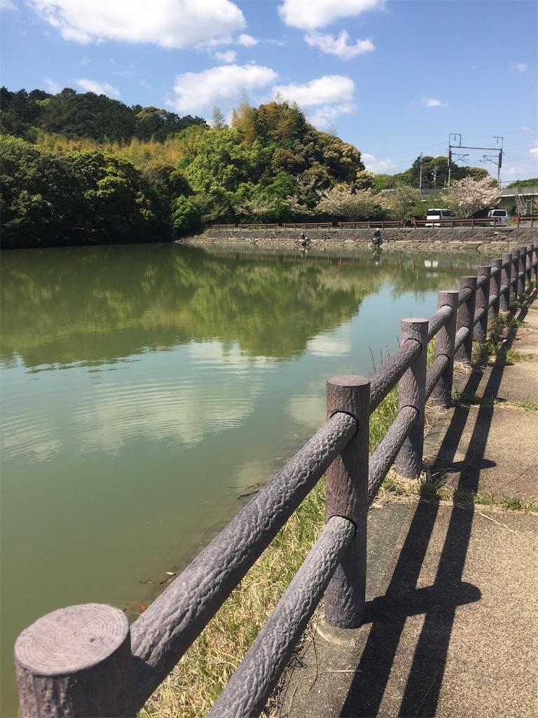 f:id:kougagennosuke:20210411183339j:image