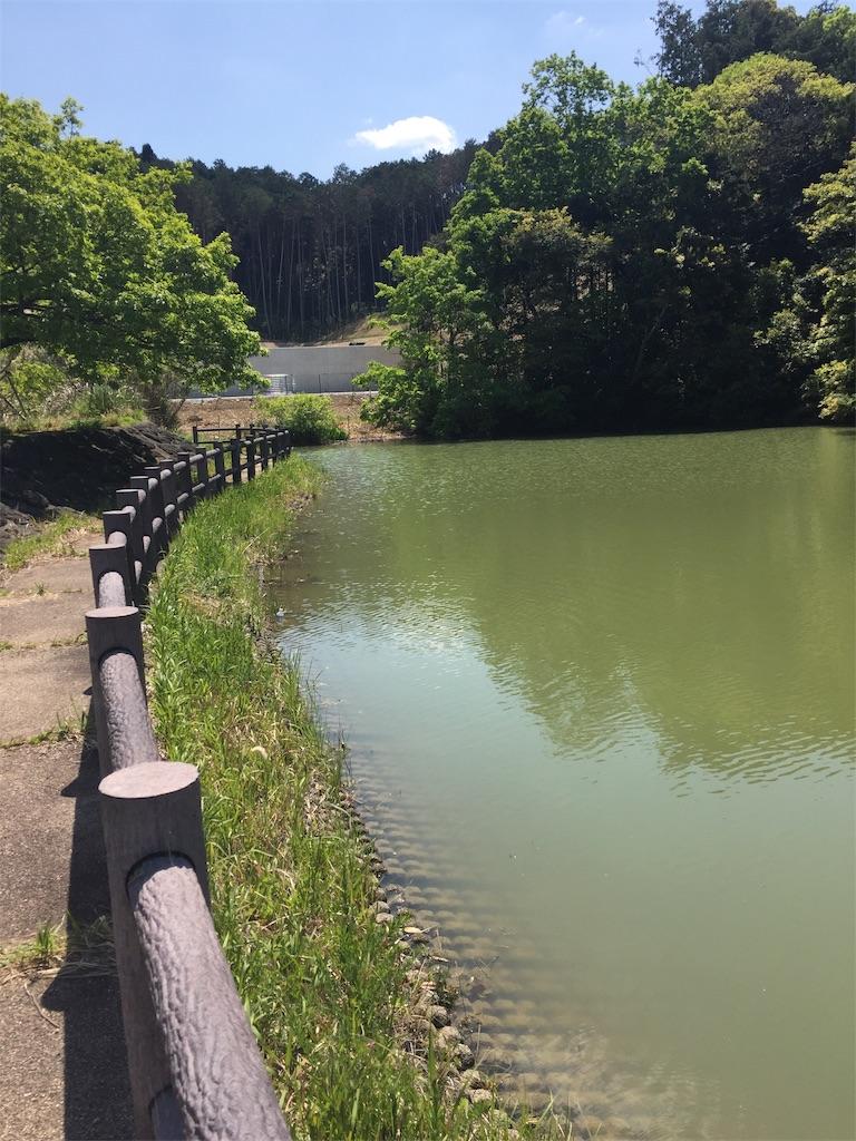 f:id:kougagennosuke:20210411183355j:image