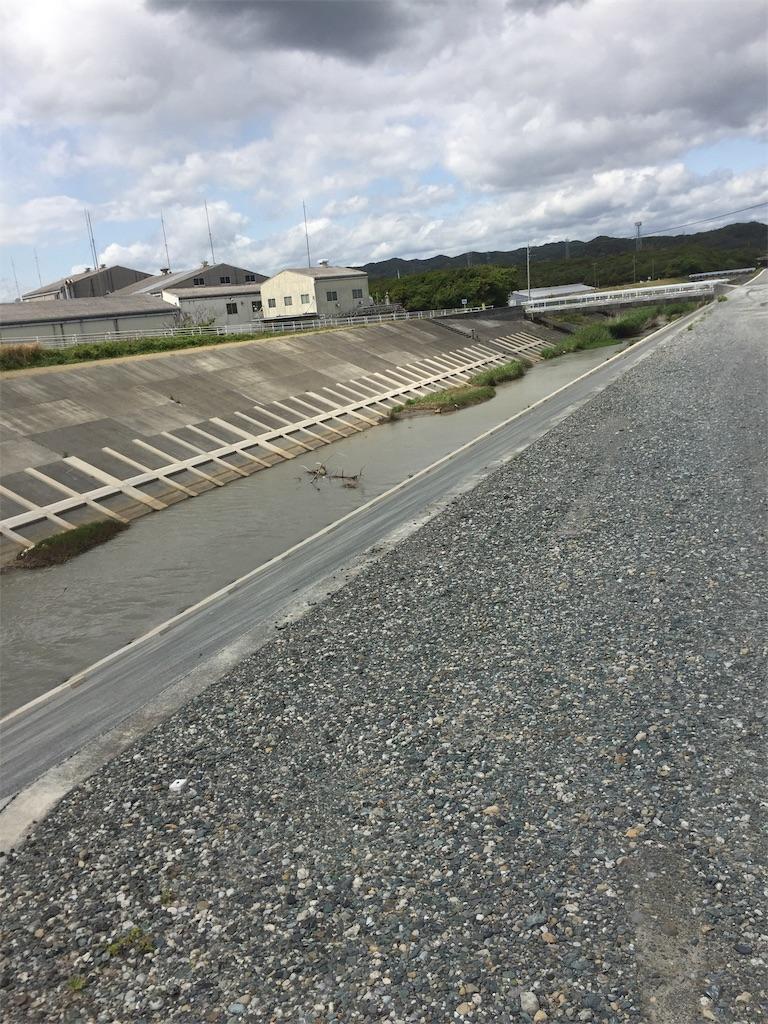 f:id:kougagennosuke:20210418191315j:image