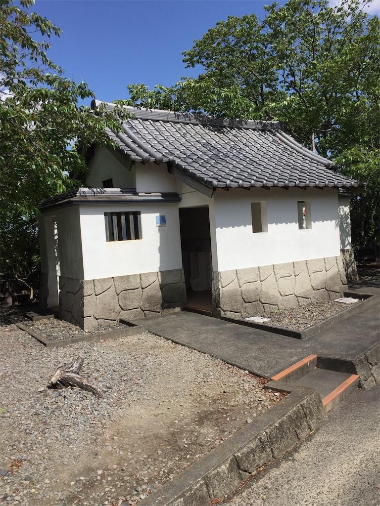 f:id:kougagennosuke:20210418191804j:image
