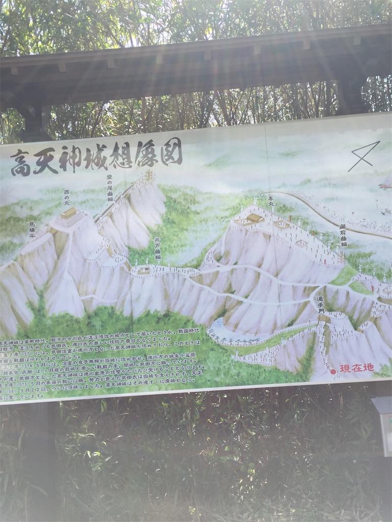 f:id:kougagennosuke:20210418191809j:image