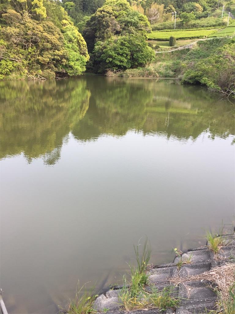 f:id:kougagennosuke:20210425194945j:image