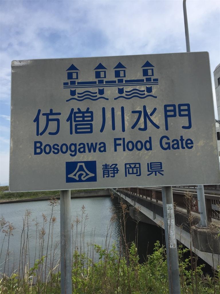 f:id:kougagennosuke:20210425195150j:image