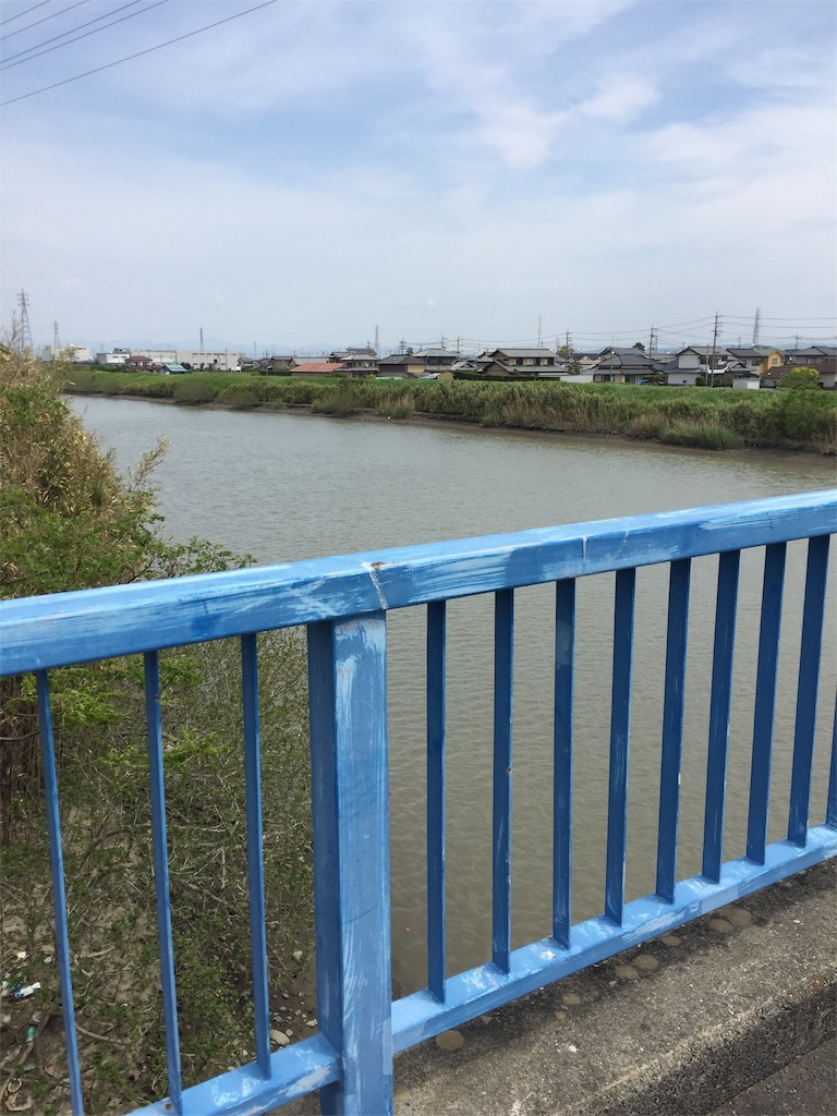 f:id:kougagennosuke:20210425200404j:image