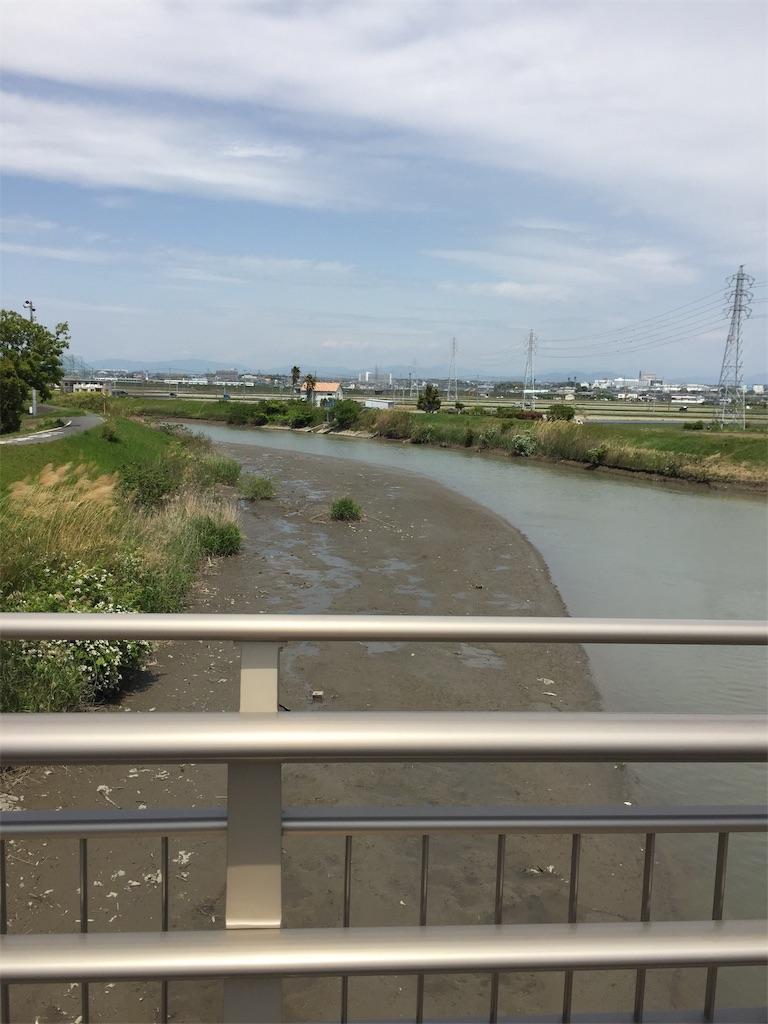 f:id:kougagennosuke:20210425200627j:image
