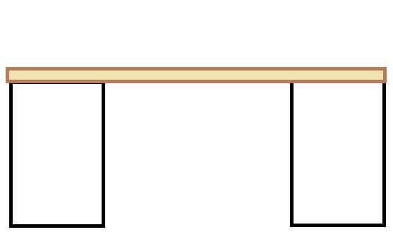 f:id:kougainet:20200120145125j:plain