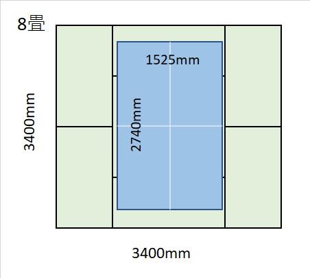f:id:kougainet:20210510165320j:plain