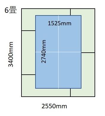 f:id:kougainet:20210514115628j:plain