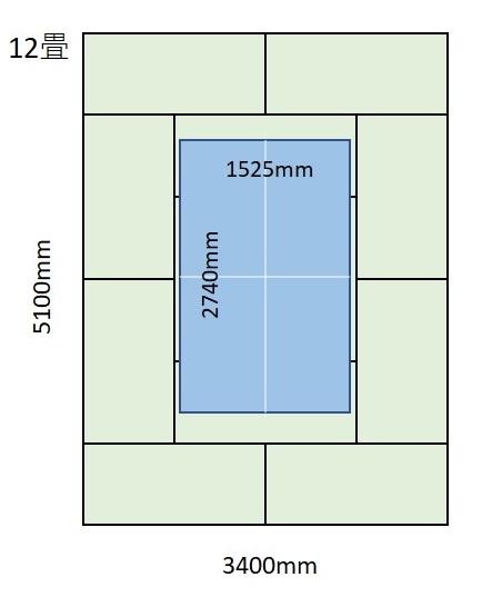 f:id:kougainet:20210514120339j:plain