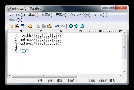 f:id:kougaku-navi:20141103010816p:image:w400