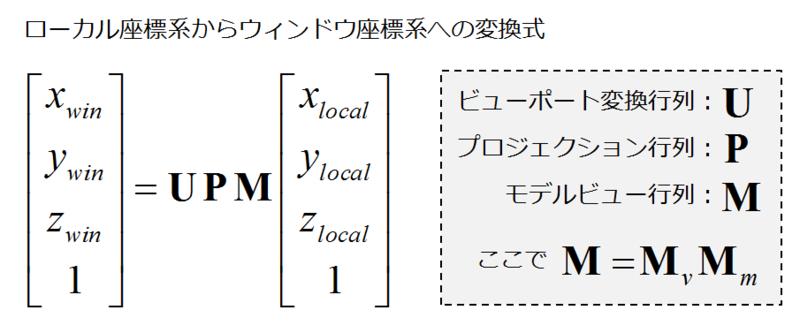 f:id:kougaku-navi:20160101192705p:image:w550