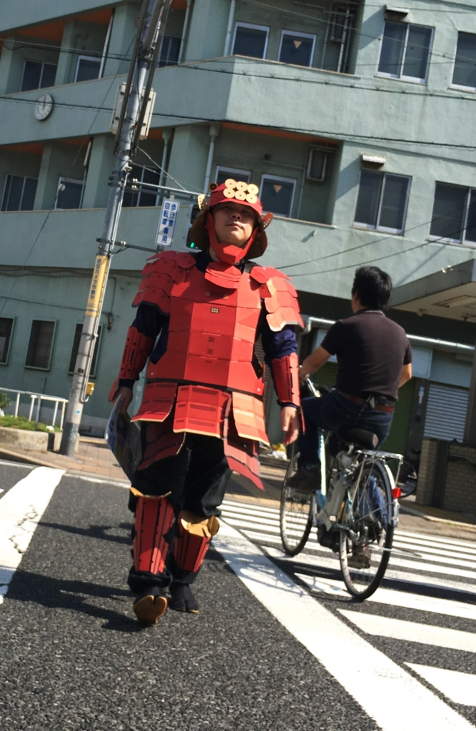 f:id:kougasetumei:20160910123418j:plain