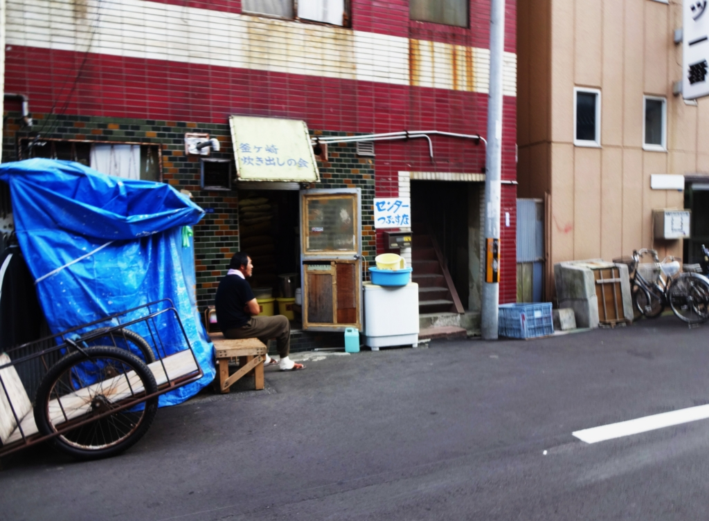f:id:kougasetumei:20160912134713j:plain